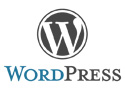 wordpress-logo-stacked-rgb-125