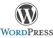 wordpress-logo-stacked-rgb-172